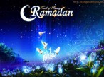 10 Yusuf Estates Ramadan Lectures