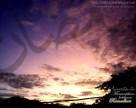 ramadhan_mubarak___by_starmat copy
