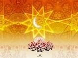 ramadan-wallpaper1-1