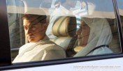 Aamir-Khan-leaves-for-Hajj-2012-pictures-pilgrimage-with-mother-191012121020112319