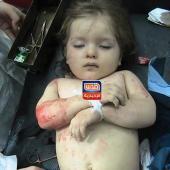 child_killed_1