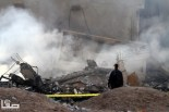 nov-16-2012-gaza-under-attack-photo-by-safa-view_1353048837