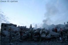 nov-17-2012-gaza-under-attack-israel-by-omar-al-qatta-11