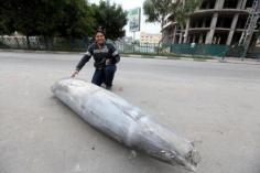 nov-17-2012-gaza-under-attack-photo-by-thisisgaza