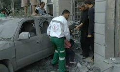nov-19-2012-gaza-under-attack-israel-photo-2