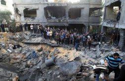 nov-19-2012-gaza-under-attack-israel-photo-photo_1353289388515-11-0