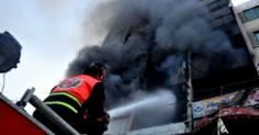 nov-19-2012-gaza-under-attack-paltoday-18