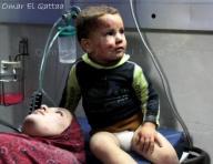 nov-19-20122-omar-el-qattaa-gaza-under-attack-2