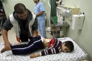 nov-20-2012-gaza-under-attack-safa-view_1353374799