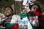 nov-20-2012-gaza-under-attack-safa-view_1353374953