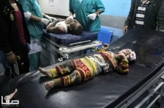 nov-20-2012-gaza-under-attack-safa-view_1353374835