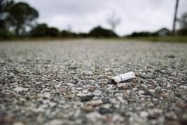 Cara Berhenti Merokok yang Benar