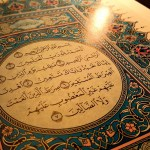 4 Sahabat yang Ahli Membaca al-Quran