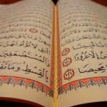Keutamaan dan Pahala Membaca Al-Quran