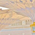 Shalat Berjamaah di Masjid Menunjukkan Keimanan