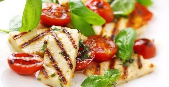 Ramadan Fast and dieting