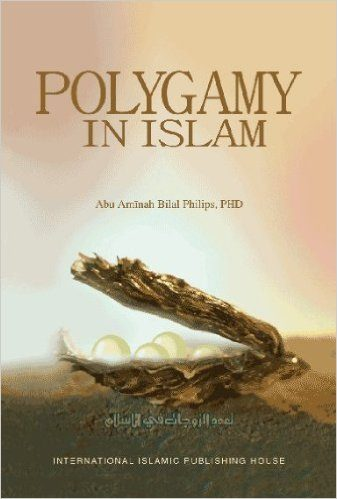 Polygamy in Islam,Why Islam permits 4 wives