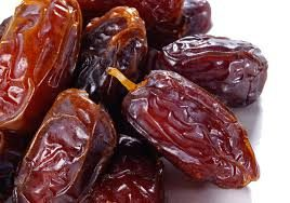 A guide to buy dates