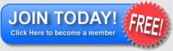 join-free-button-300x89