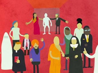 Islam Through Its Scriptures : Harvard Is Offering A Free Online Course To Fight Religious Misunderstandings And Promote Religious Literacy