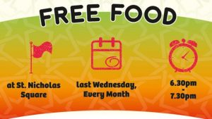 muslimfreefood-foodbox