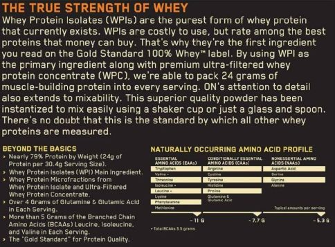 ON-Optimum-Nutrition100-Whey-Protein-Gold-Standard-10-Lbs-L