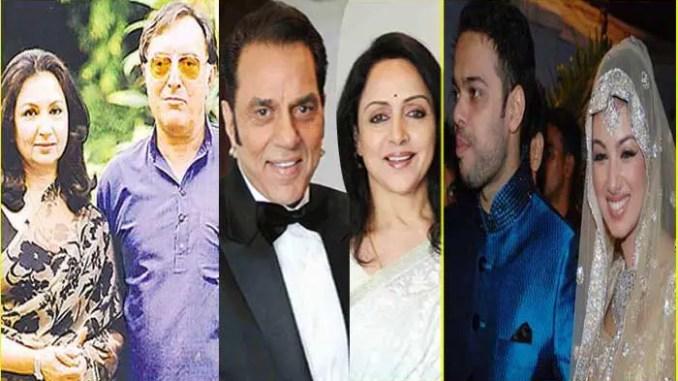 celebrities-converted-to-islam
