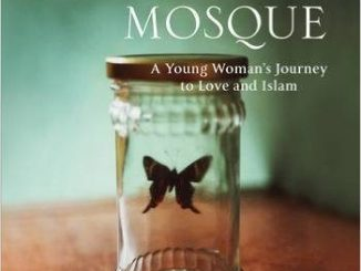 the-butterfly-mosque
