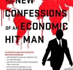 john-perkins-confession-of-an-ecoomic-hit-man