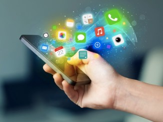 apps for muslim smartphone