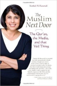 The Muslim Next Door: A Book to help you explain Islam