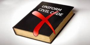 uniform-civil-code-copy