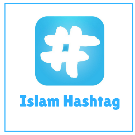 Stories,Videos,Books and Quiz on Islam.