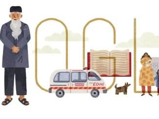abdul-sattar-edhis-89th-birthday-5757526734798848-hp2x