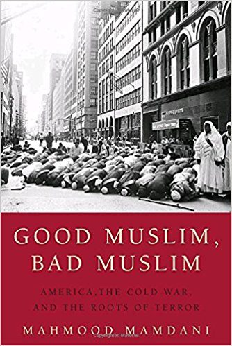 Islamic Book Reviews cover image