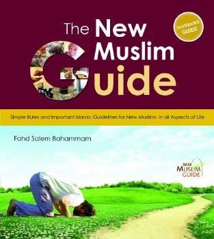 the-new-muslim-guide