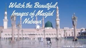 image masjid nabawi