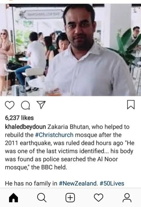 Screenshot_20190319-110001_Instagram