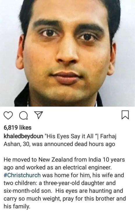Screenshot_20190319-110011_Instagram