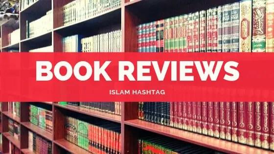 Islamic Books Guide-Review of Islamic Books