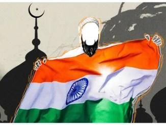 new indian muslim