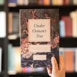 Under Osman's Tree