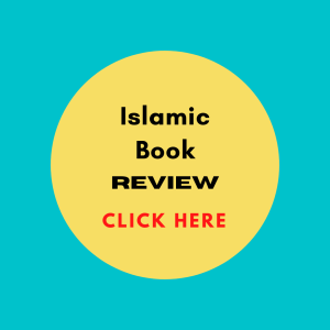 islamic book review