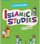 islamic homeschooling pre k