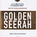 golden seerah