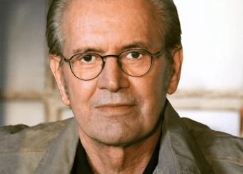 Dr. Jürgen Todenhöfer