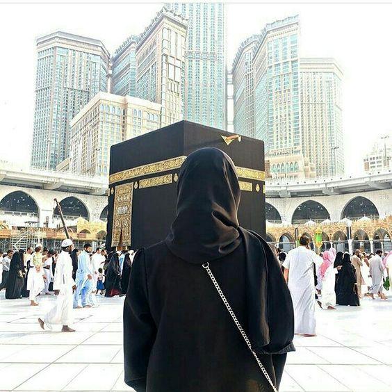 صور شخصية اسلامية للفيس خلفيات بنات جميلة اووي صور دينية