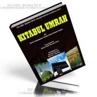 Kitabul Umra By Maulana Muhammad Ashiq Ilahi Buland shahri
