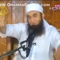 Ramzan Kaise Guzare Bayan by Hazrat Maulana Tariq Jameel Sahab