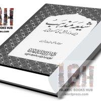 Shia Mazhab  ( Deen o Danish ki Kasauti par ) By Shaykh  Maulana Ashiq Ilahi Balan Sheri Madni (r.a)